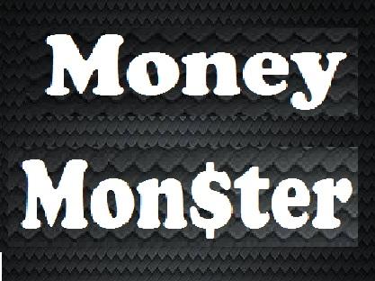 Money Monster Movie Online